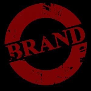 Branding, marcas e logos