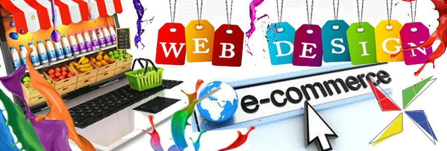 criação de sites e-commerce