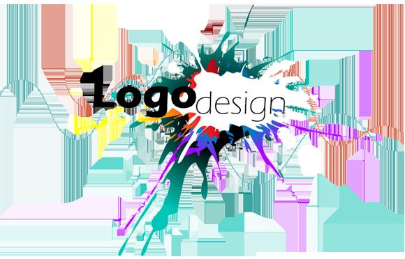 Design de logos - Priorart Brasil