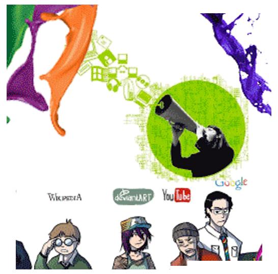 marketing_redesSociais_q