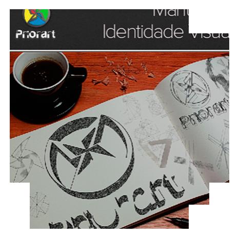 manual_identidade