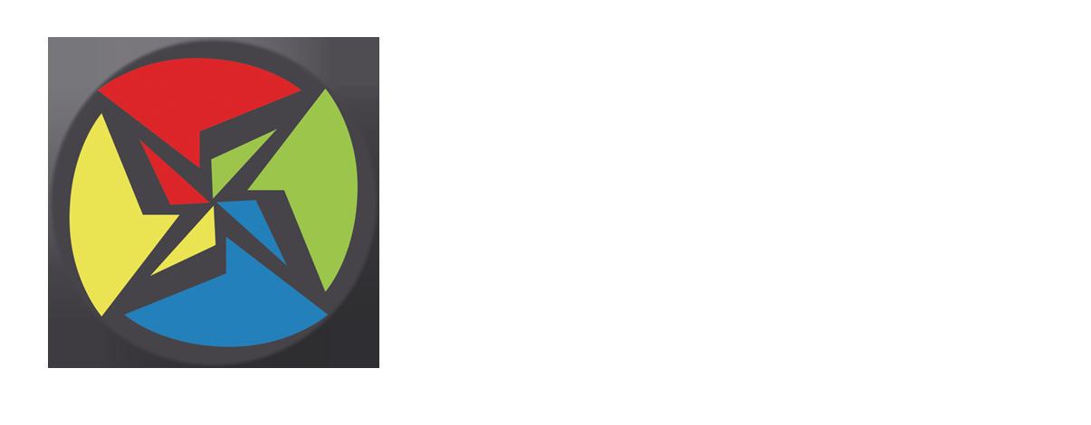 Priorart Brasil